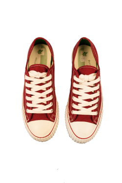 Posture Foudation sneakers