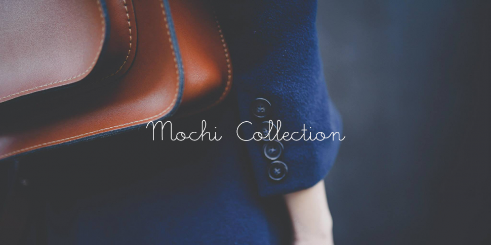 Mochi Collection